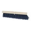 2 Row Blue Level Styrene Fill - Hardwood