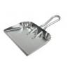 Aluminum Dust Pans