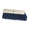 """Blue Level Styrene Fill - Hardwood (14""""L, 4 1/4""""Bristle)"""