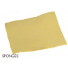 Cello-Cloth Sponge