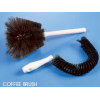 Coffee Service Brush (Decanter)