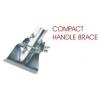 Compact Handle Brace