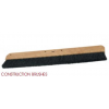 "Concrete Finishing Brush (2 1/4"" Bristle Trim)"