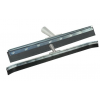 Economy Squeegees (Straight)