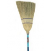 Household Corn Broom