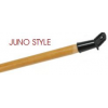 Juno Style