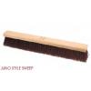 Juno Stiff Synthetic Fill - Hardwood