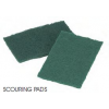 Nylon Scouring Pad (Medium Duty)