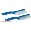 Plastic Handle Cooler Brush (Medium Stiffness)
