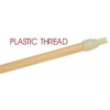 Plastic Thread
