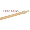 Plastic Thread