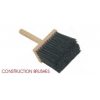 Professional Stucco Brush (Brush)