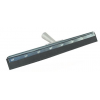 Sponge Rubber Squeegee (Straight)