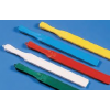 Stirrer (Yellow)