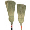 Warehouse Corn Brooms