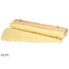 Wax Applicator (100% Wool, Refill)