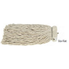 Sta-Flat Wet Mop Head (Cotton)